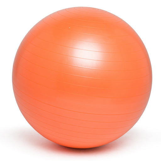 Bouncyband Balance Ball 65cm Orange