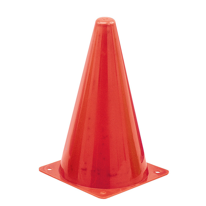 Safety Cone 9in High