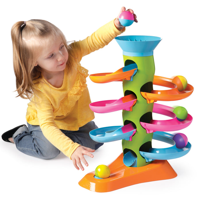 Rollagain Tower