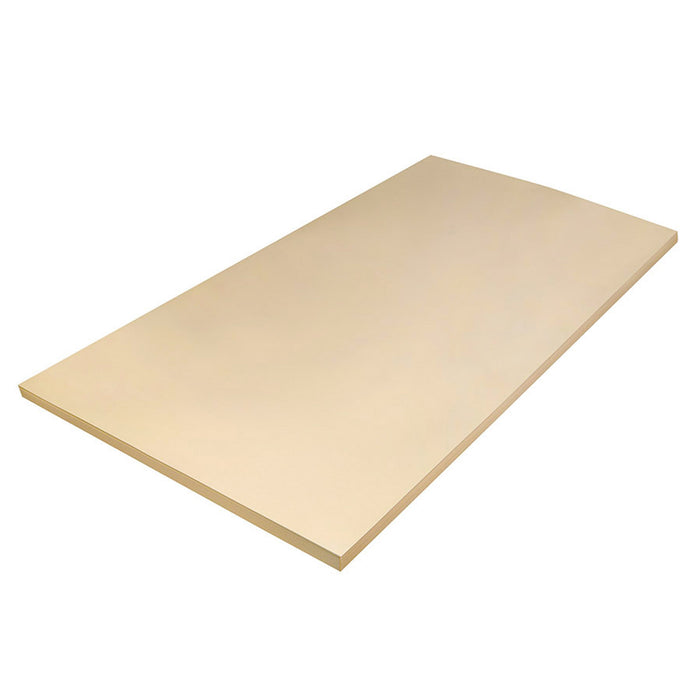 Pacon Manila Tagboard 24x36 100ct 9 Point Medium Weight