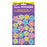 (12 Pk) Sparkle Stickers Flower Power