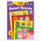 Stinky Stickers Sweet Shapes 480-pk Acid-free Super Saver Pk