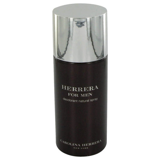 Carolina Herrera By Carolina Herrera Deodorant Spray (can) 5 Oz