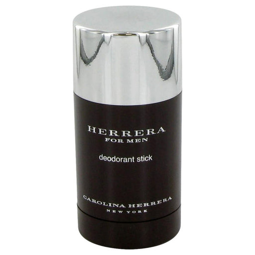 Carolina Herrera By Carolina Herrera Deodorant Stick 2.5 Oz