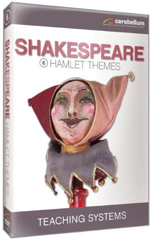 Teaching Systems Shakespeare Module 6: Hamlet Themes
