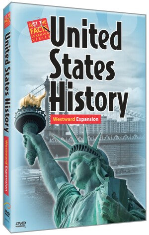 U.S. History : Westward Expansion