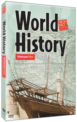 World History: Vietnam War