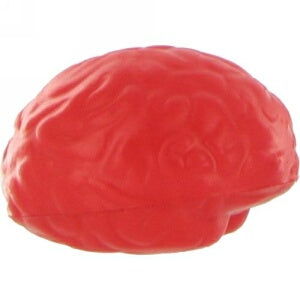 Cerebellum Stress-Relieving Squishy Brains