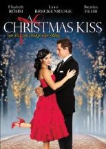 Christmas Kiss A Christmas DVD