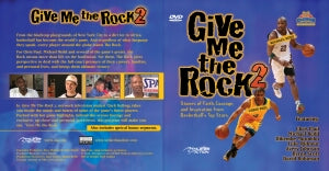 Give Me the Rock 2