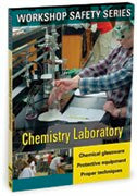Workshop Safety: Chemistry Laboratory