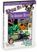 Biology - The Abundant Beetles