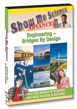 Engineering – Bridges By Design