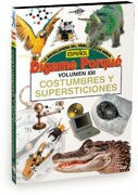 Tell Me Why:  Customs & Superstitions - Spanish
