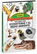 Tell Me Why: Ecosystems & The Environment - Spanish