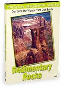 Physical Geography: Sedimentary Rocks & Their Formation