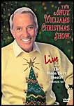 The Andy Williams Christmas Show - Live From The Moon River Theatre Christmas DVD
