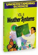 Understanding Science: Weather Systems