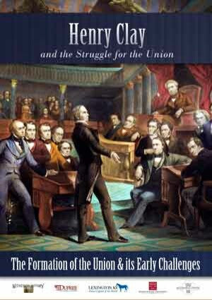 The Formation of the Union and its Early Challenges