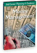 Career Planning - Money Management