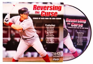 Red Sox: Reversing the Curse