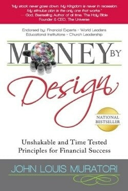 Money by Design