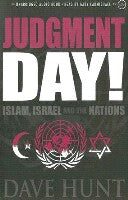 Judgment Day Mp3 Audio