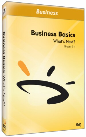 Business Basics Series: Whats Next?