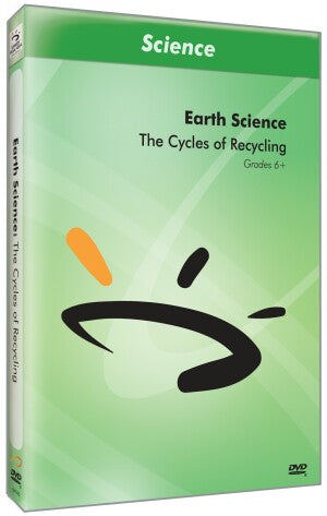 The Cycles of Recycling
