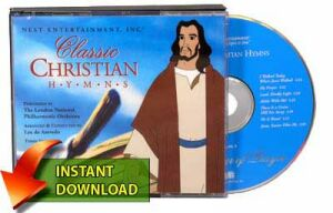 I Walked Today Where Jesus Walked Audio Download