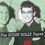 Buddy Holly Tapes