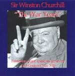 Sir Winston Churchill: The War Years