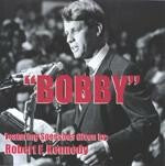 Bobby: Robert Kennedy