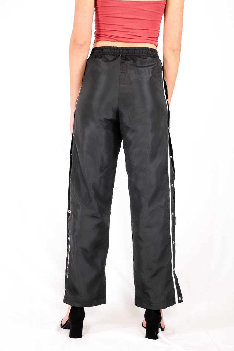 Not Your Uncles Track Pants