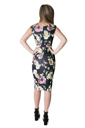 The Ginny Dress - COMING SOON!