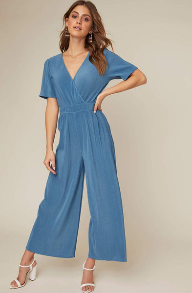 Steele Jumpsuit