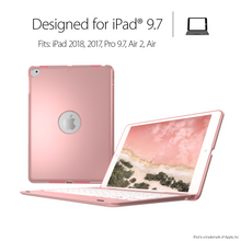 Slimbook - 9.7 inch - Rose