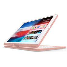 Flexbook - 9.7 inch - Rose