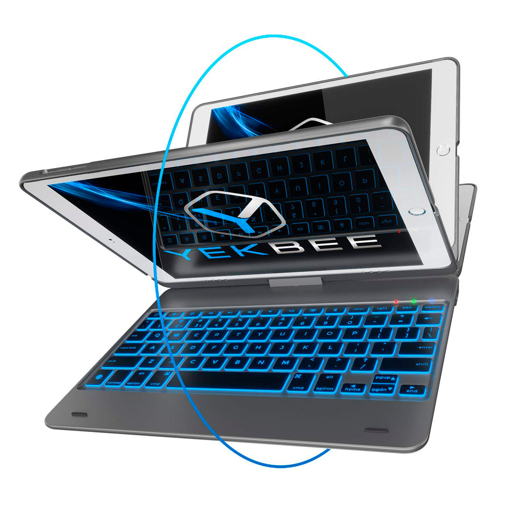 Flexbook - 9.7 inch - Space