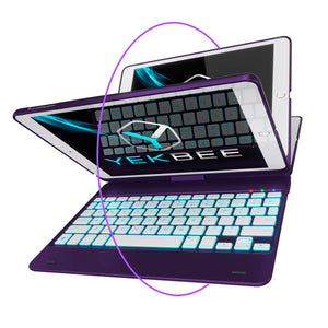 Flexbook - 9.7 inch - Purple