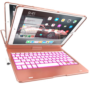 Flexbook - 10.5 inch - Rose
