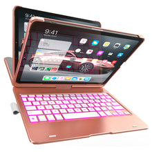 Flexbook - 11 inch - Rose