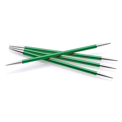 Signature Needle Arts Double Point Needles