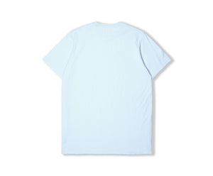edwin japan t-shirt - pool