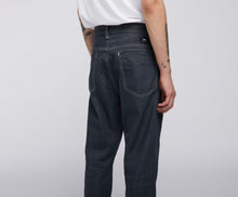 Edwin - Japanese Worker Pant - Akita Grey Denim / Rinsed