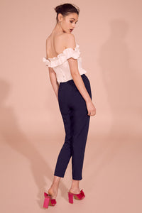 Keepsake the Label Escape Pant - buy Online at LONELIE STORE