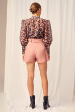 Keepsake the Label High Tide Short - buy Online at LONELIE STORE