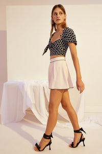 Keepsake the Label Botanic Short - buy Online at LONELIE STORE