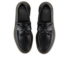 Dr Martens Adrian Tassel Loafer- buy Online at LONELIE STORE