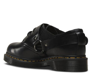 Dr Martens Fulmar Shoes - buy Online at LONELIE STORE